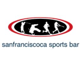 sanfranciscoca sports bar